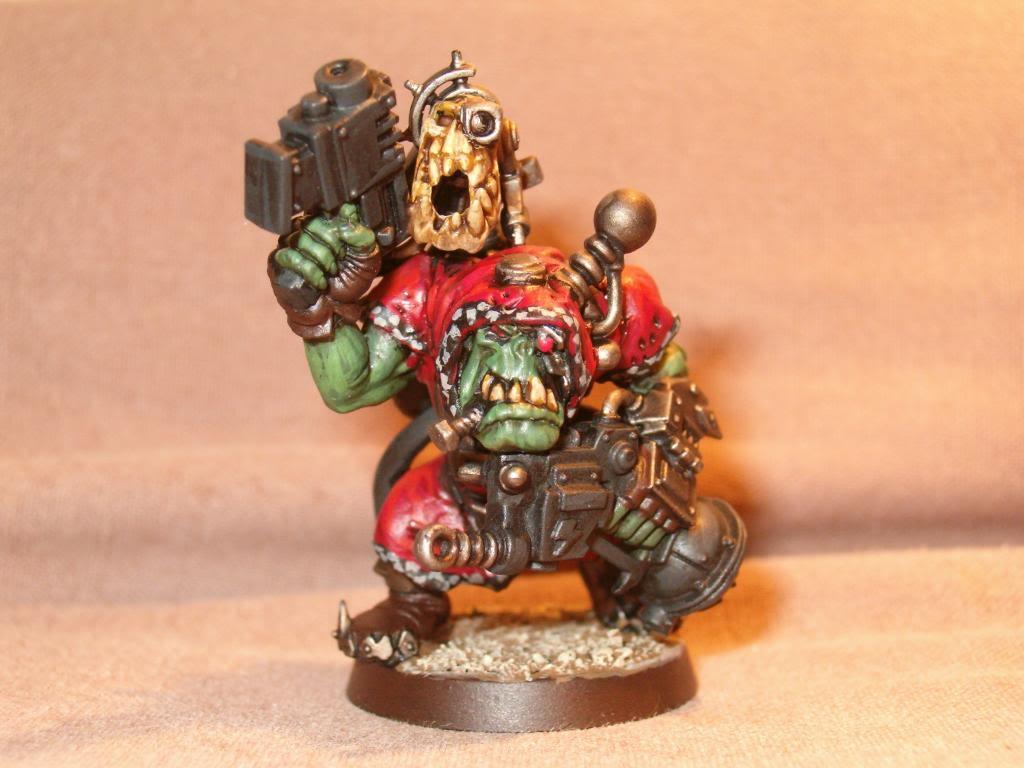 Inquisitor Orks - 40k Kill Team HPIM1572_zpsd07e326c