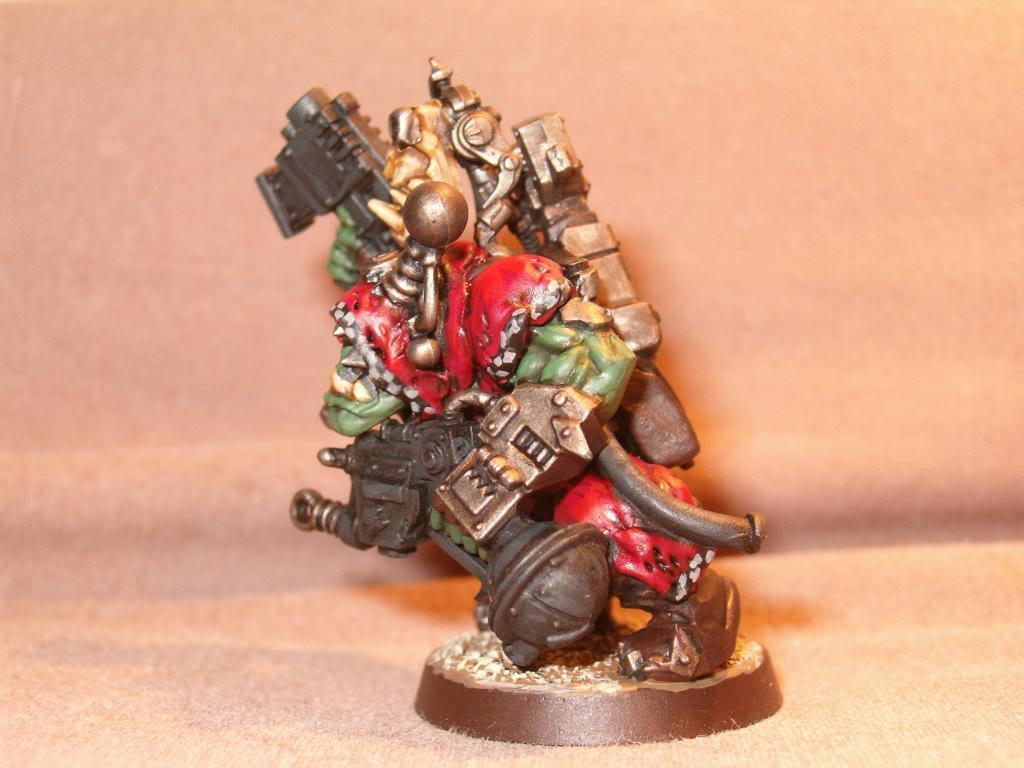 Inquisitor Orks - 40k Kill Team HPIM1573_zps942f722d