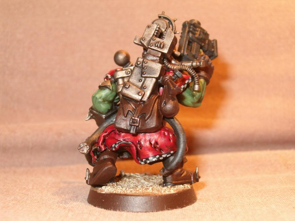 Inquisitor Orks - 40k Kill Team HPIM1574_zpsfb304957