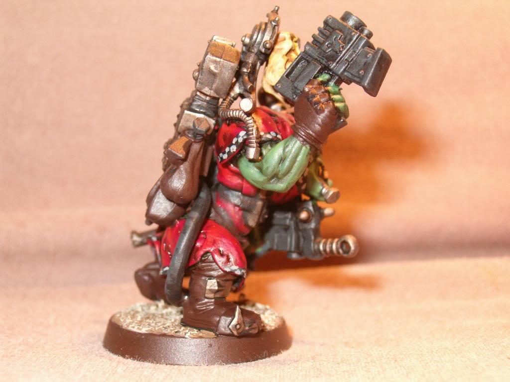 Inquisitor Orks - 40k Kill Team HPIM1575_zps99380570