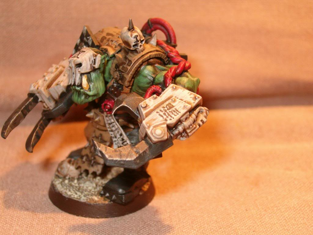 Inquisitor Orks - 40k Kill Team HPIM1576_zps9fe571fb