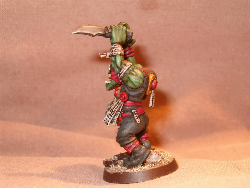 Inquisitor Orks - 40k Kill Team HPIM1615_zps574c3599
