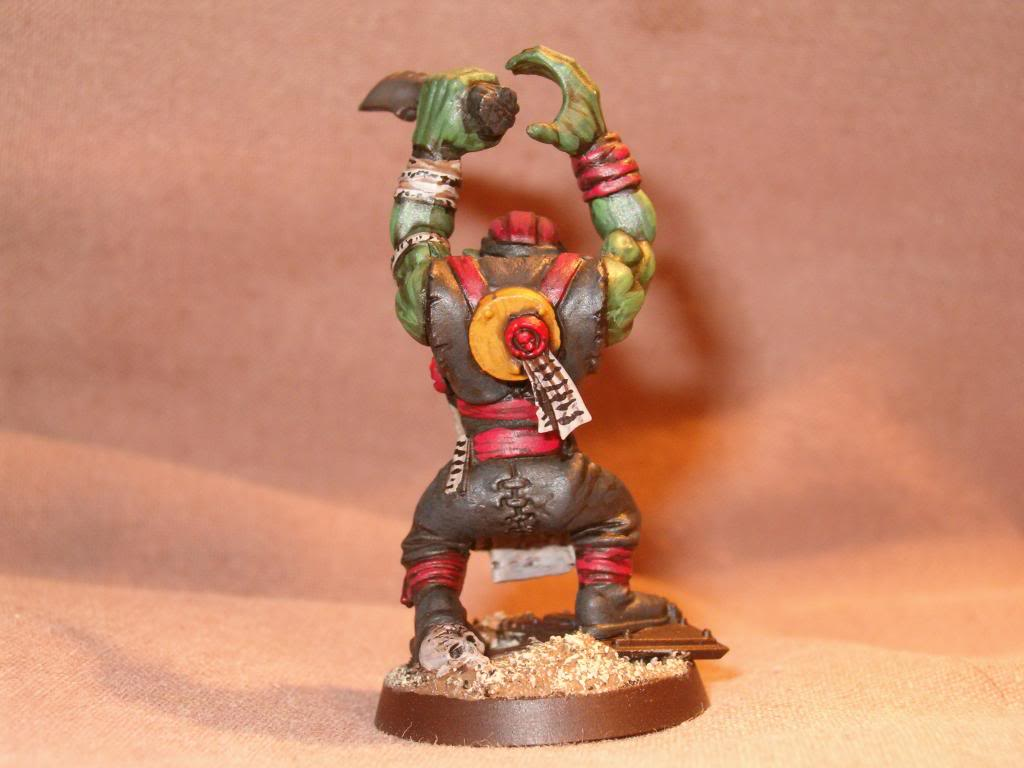 Inquisitor Orks - 40k Kill Team HPIM1616_zpsed4e8fd9