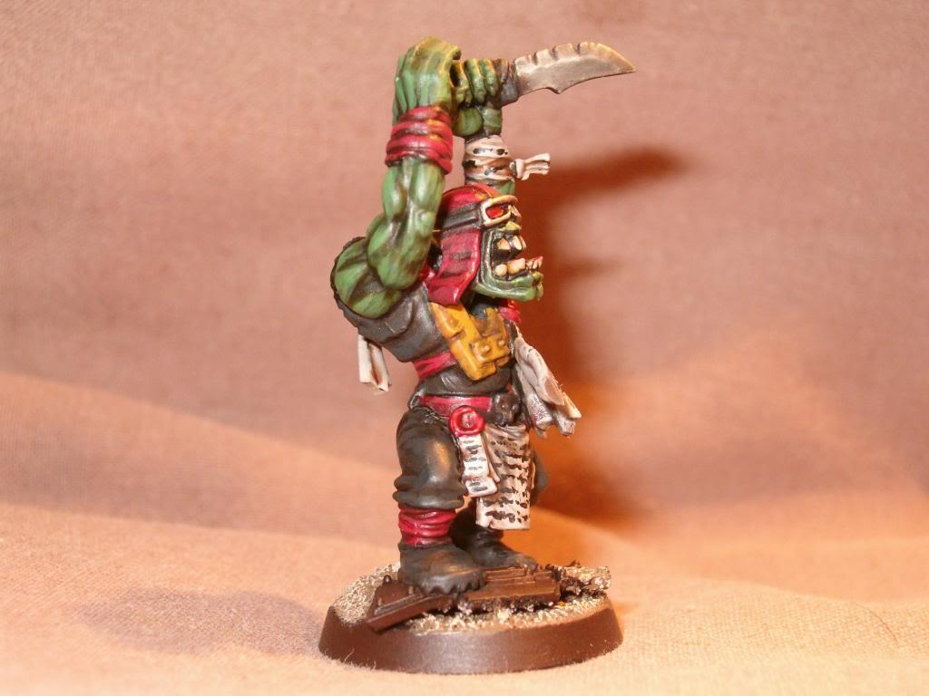 Inquisitor Orks - 40k Kill Team HPIM1617_zps4b7a49e0