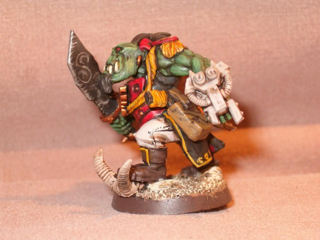 Inquisitor Orks - 40k Kill Team - Page 2 HPIM2037_zps1e5d94e1