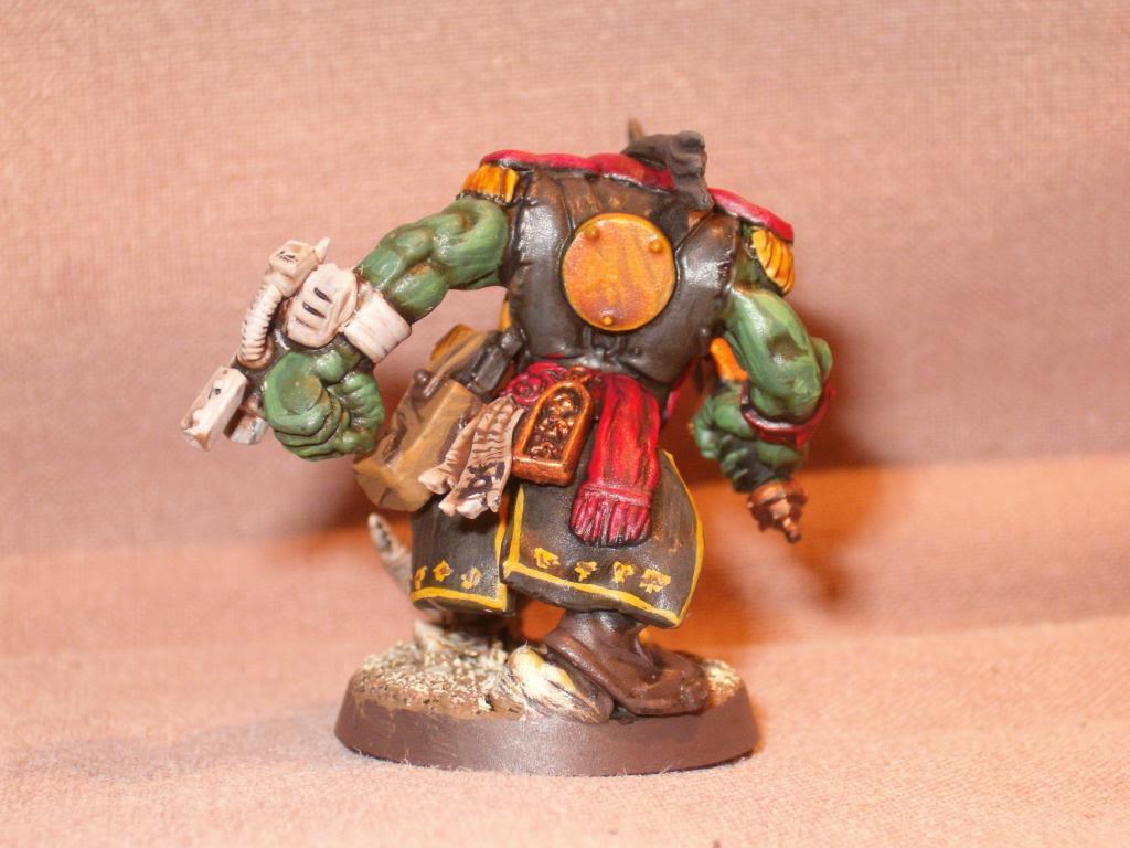 Inquisitor Orks - 40k Kill Team - Page 2 HPIM2038_zps86b5f076