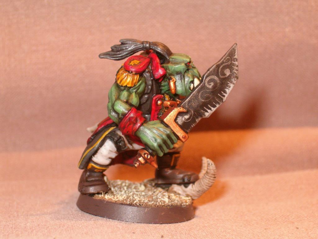 Inquisitor Orks - 40k Kill Team - Page 2 HPIM2039_zps16310d71