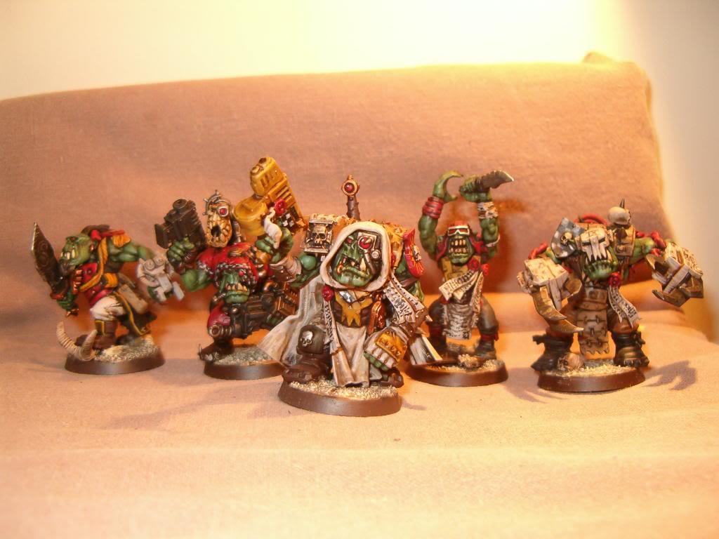Inquisitor Orks - 40k Kill Team - Page 2 HPIM2040_zps10c07225