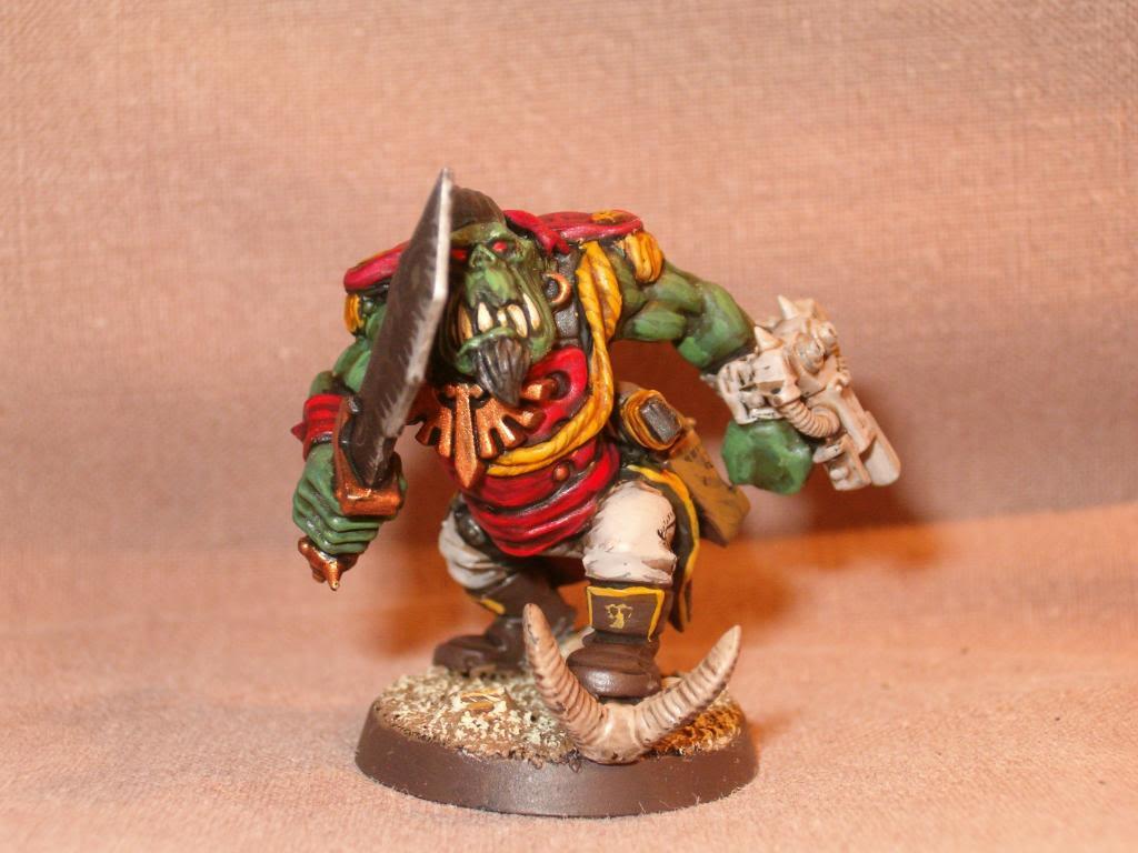 Inquisitor Orks - 40k Kill Team - Page 2 HPIM2041_zps303528cd