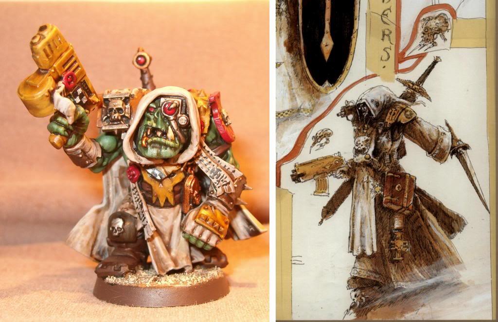 Inquisitor Orks - 40k Kill Team Inquisitor-and-inspiration_zpse898c53e