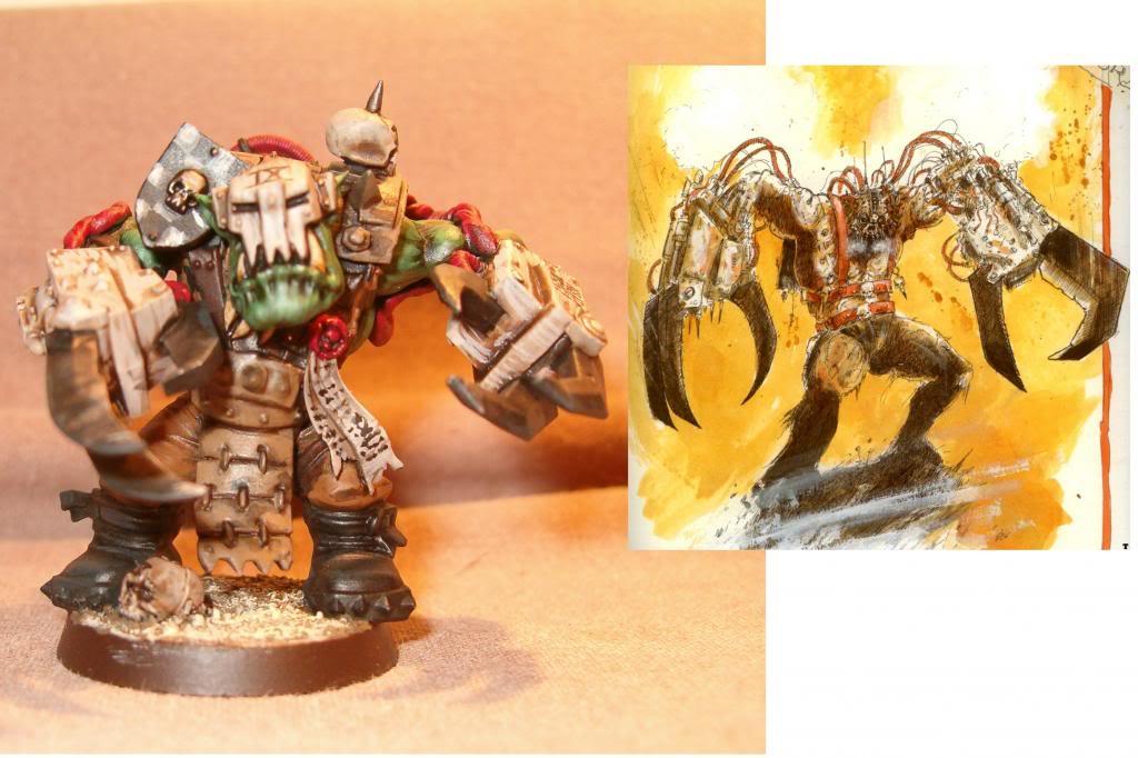 Inquisitor Orks - 40k Kill Team PenitentIX-withJB_zpsbe1ee66a