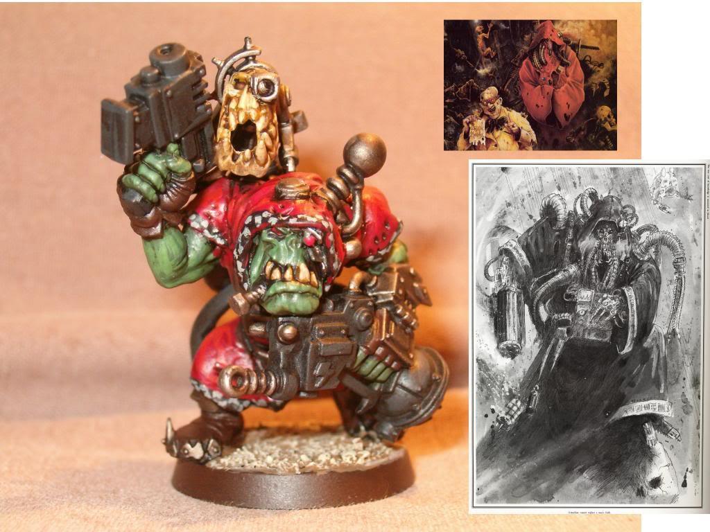 Inquisitor Orks - 40k Kill Team TekPriest-withJB_zps1848aa91