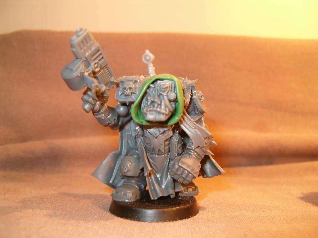 Inquisitor Orks - 40k Kill Team HPIM1520_zps5de4fcb8