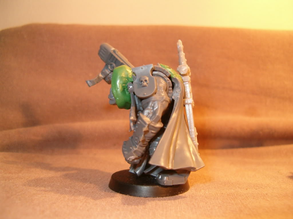 Inquisitor Orks - 40k Kill Team HPIM1521_zps2823223f