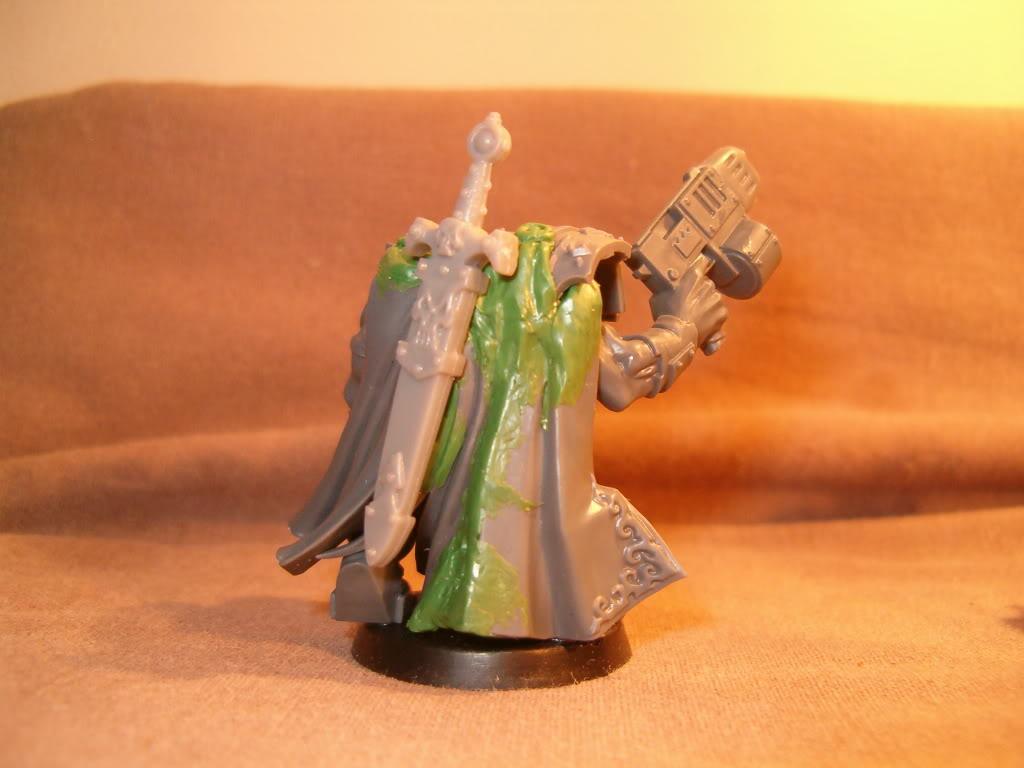 Inquisitor Orks - 40k Kill Team HPIM1522_zps3617d306