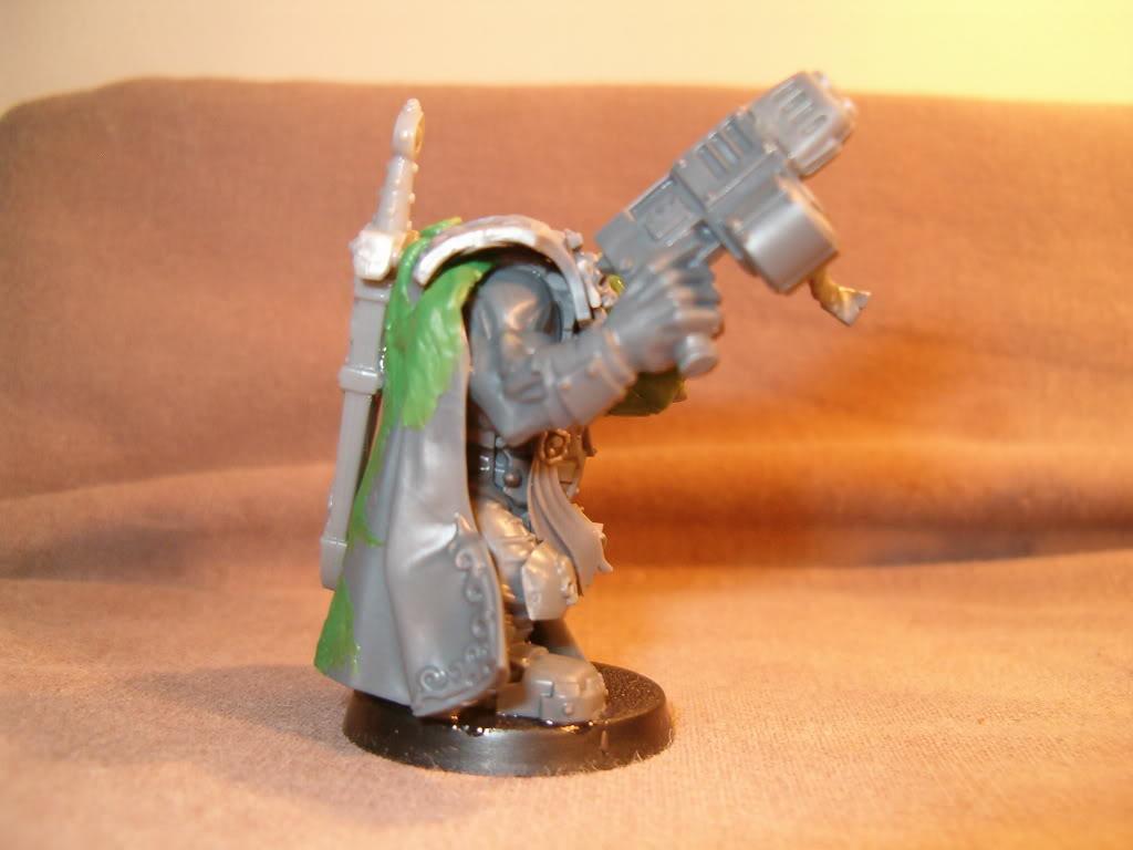Inquisitor Orks - 40k Kill Team HPIM1523_zps7502ef1c