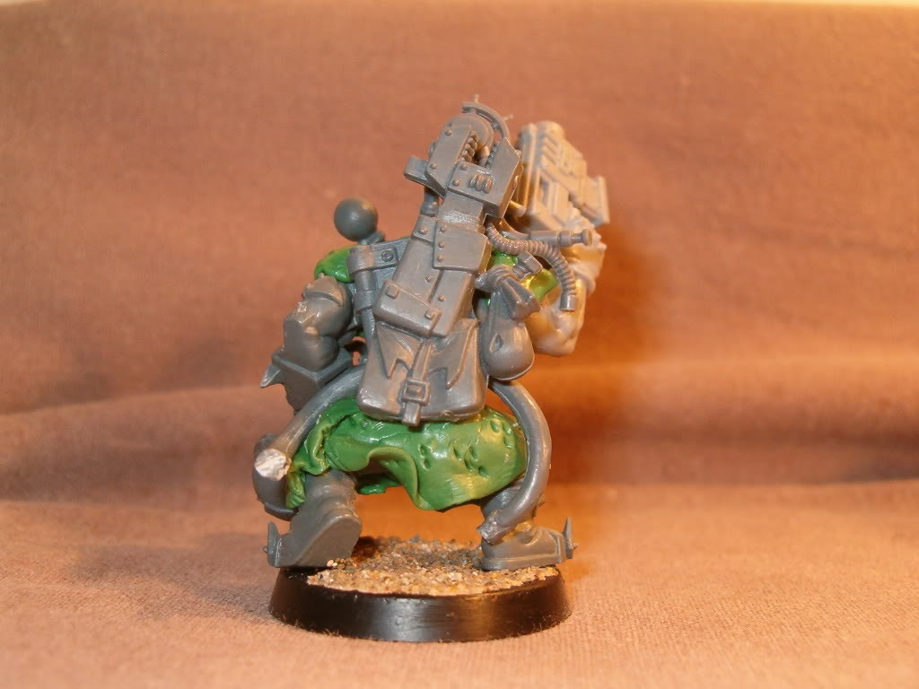 Inquisitor Orks - 40k Kill Team HPIM1526_zps7fb90c71