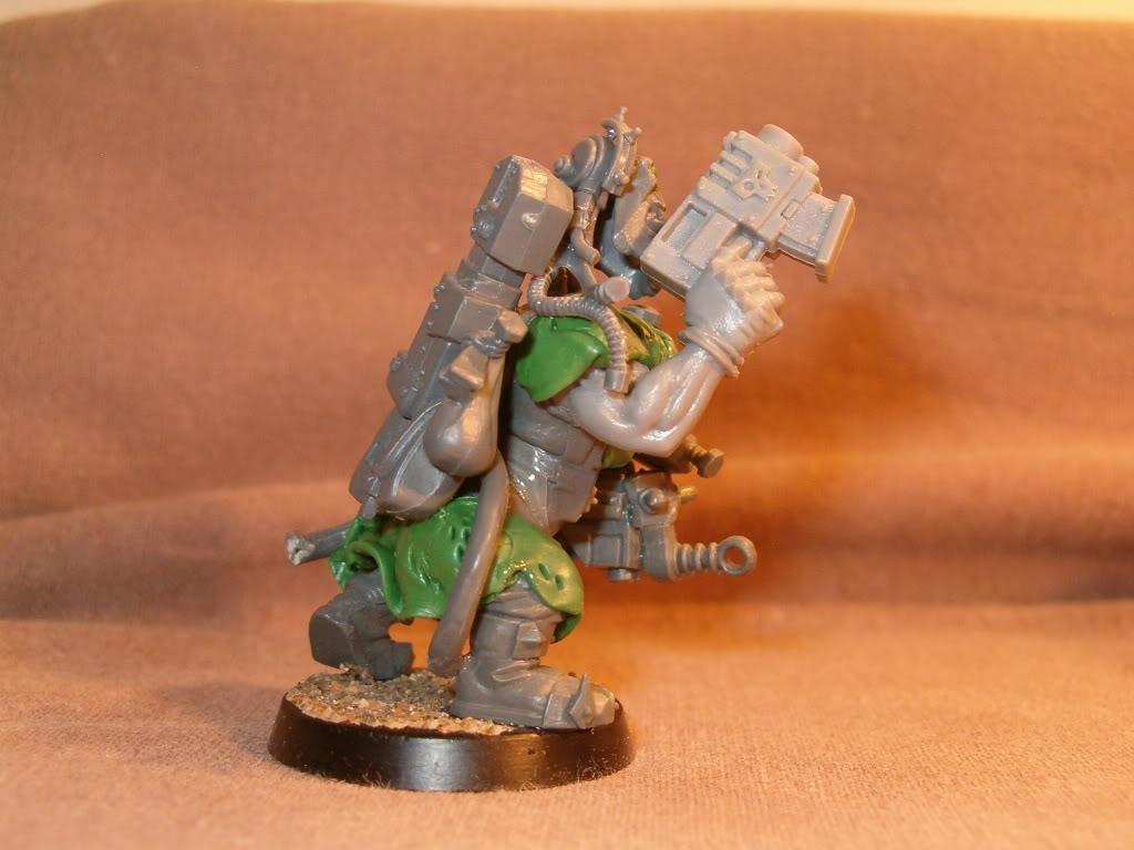 Inquisitor Orks - 40k Kill Team HPIM1527_zps8b620d4b