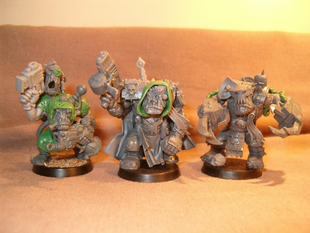 Inquisitor Orks - 40k Kill Team HPIM1528_zpsad9633a6