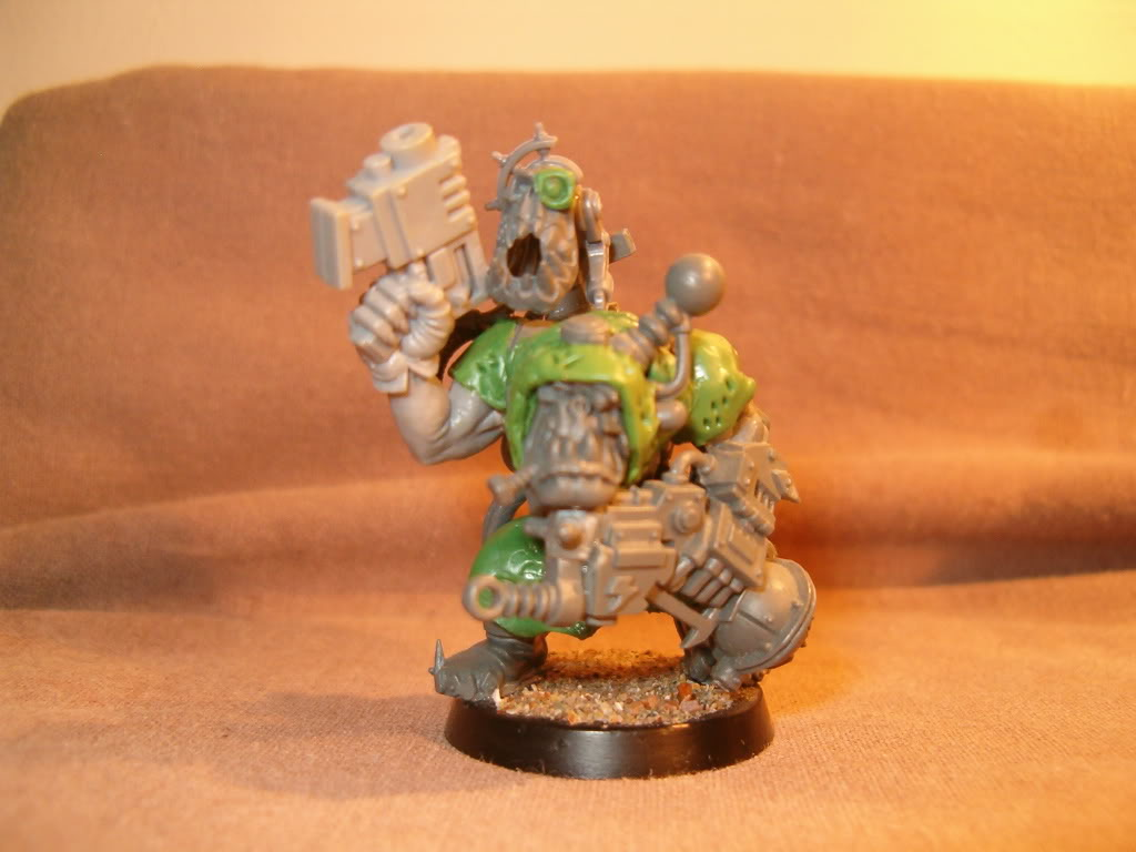 Inquisitor Orks - 40k Kill Team HPIM1529_zpsb847c6ca