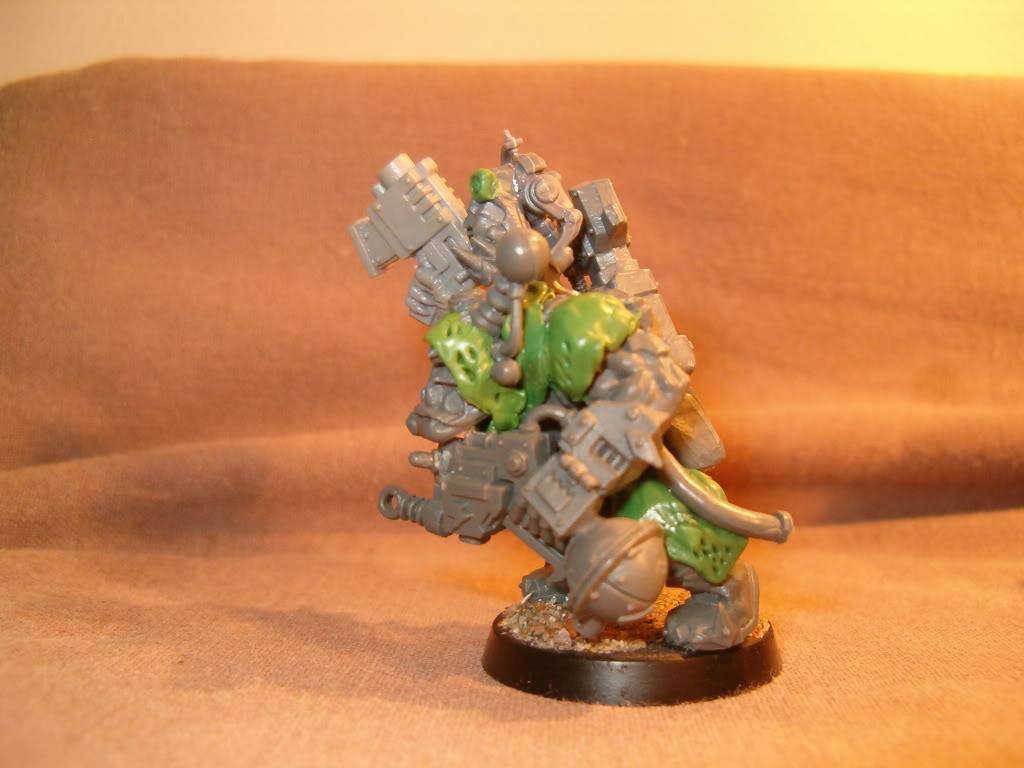 Inquisitor Orks - 40k Kill Team HPIM1530_zpsea43cc7a