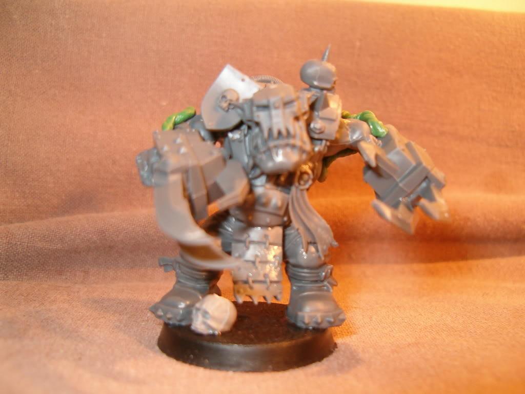 Inquisitor Orks - 40k Kill Team HPIM1531_zpsbc9c8ebc