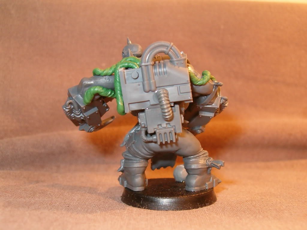 Inquisitor Orks - 40k Kill Team HPIM1533_zps22409eee