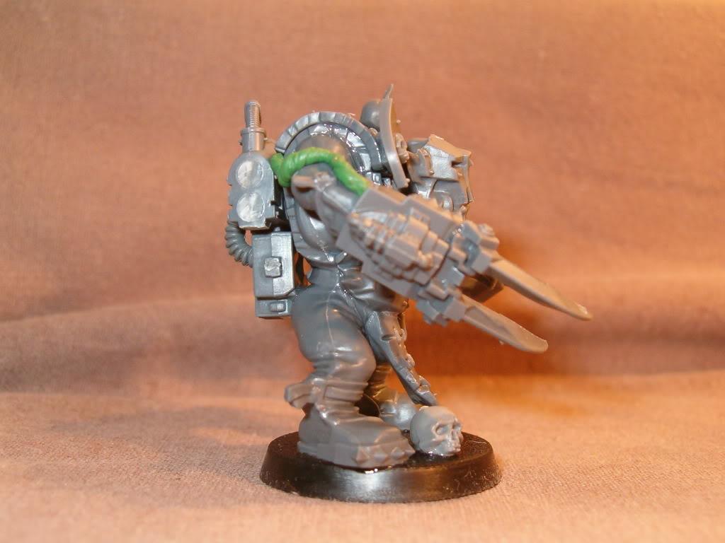 Inquisitor Orks - 40k Kill Team HPIM1534_zpsafacbca2