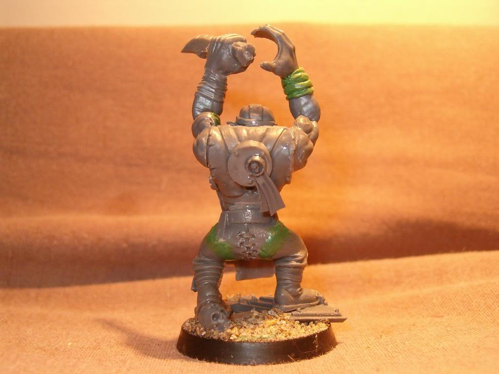 Inquisitor Orks - 40k Kill Team HPIM1542_zps5eafa5ef