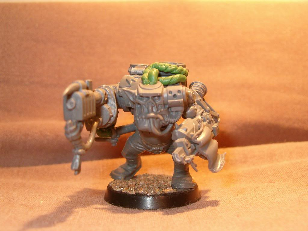 Inquisitor Orks - 40k Kill Team HPIM1544_zpsebb3447b