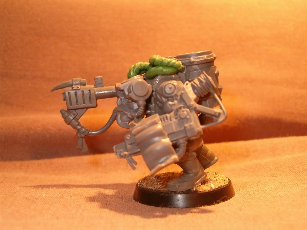 Inquisitor Orks - 40k Kill Team HPIM1545_zps79aa8752