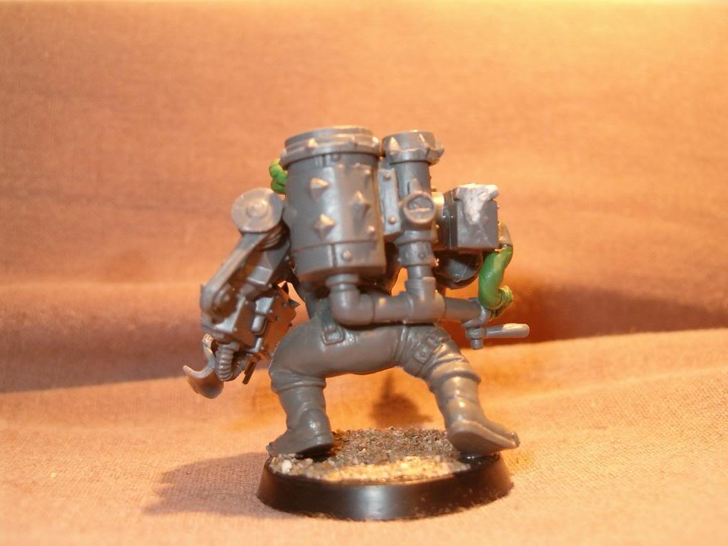 Inquisitor Orks - 40k Kill Team HPIM1546_zps5050f14a