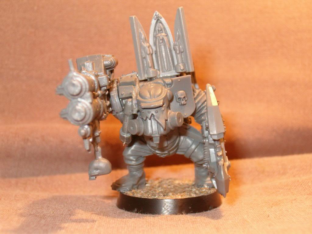 Inquisitor Orks - 40k Kill Team HPIM1548_zps651683fb