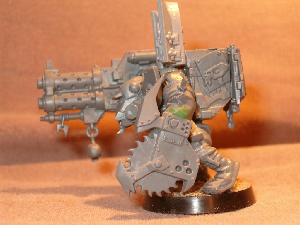 Inquisitor Orks - 40k Kill Team HPIM1549_zps971741d5
