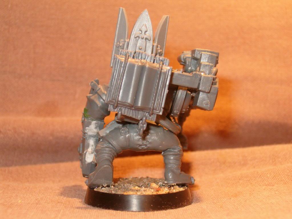 Inquisitor Orks - 40k Kill Team HPIM1550_zpse8273996