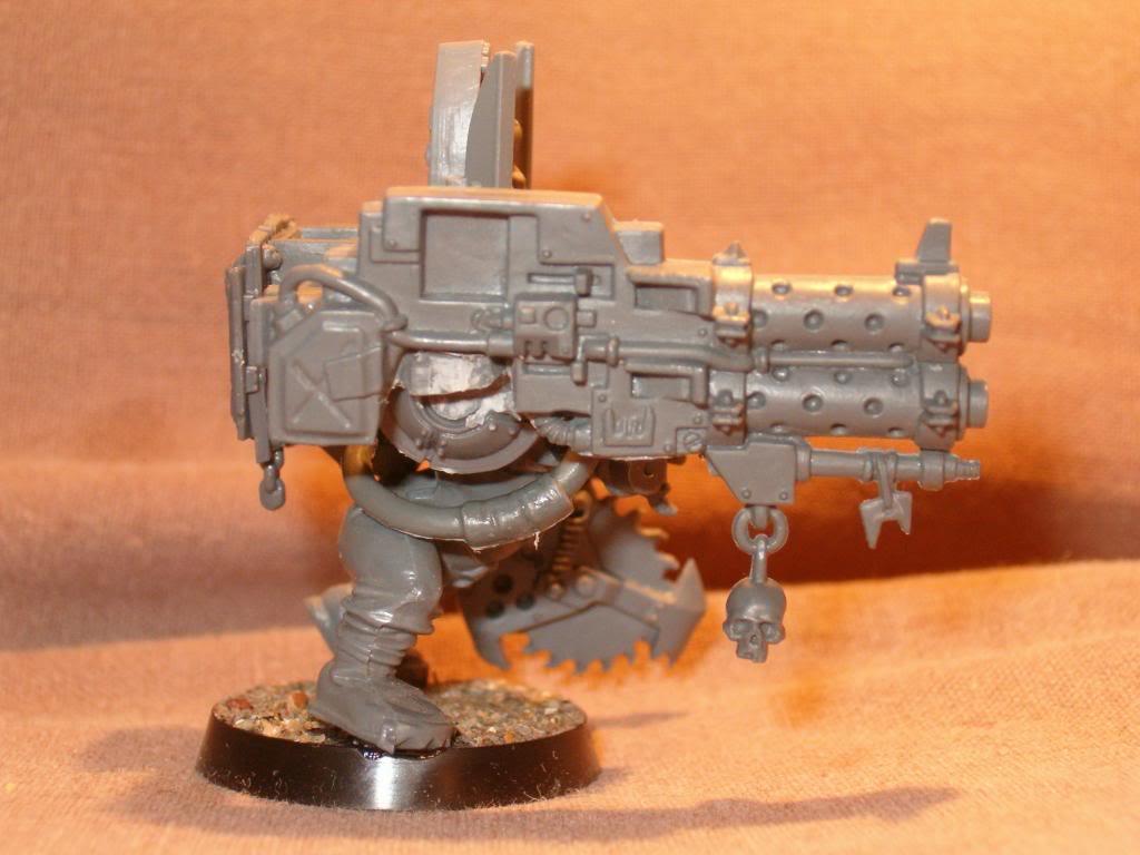 Inquisitor Orks - 40k Kill Team HPIM1551_zpse8219f01