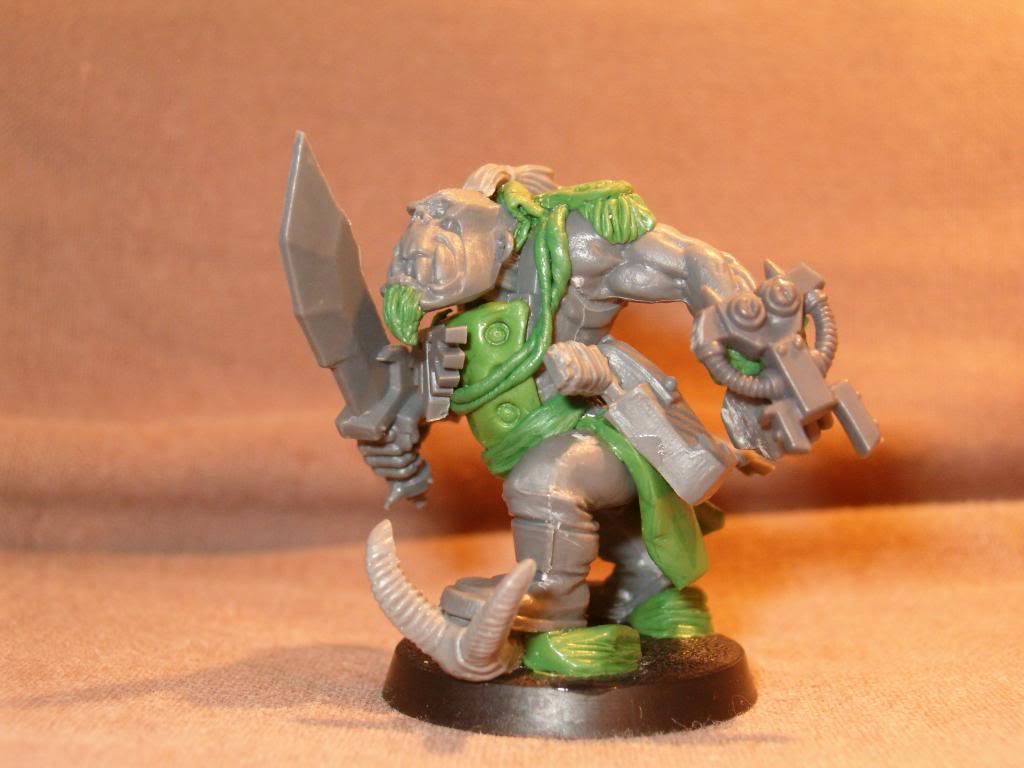 Inquisitor Orks - 40k Kill Team HPIM1568_zpse6733dd5