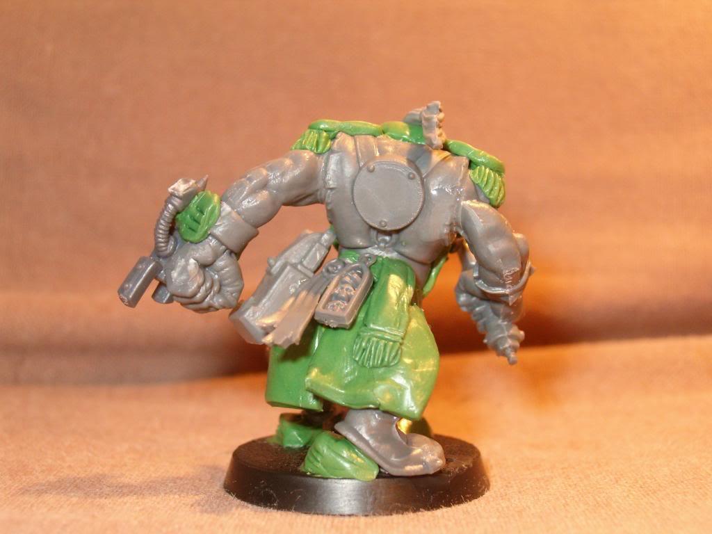 Inquisitor Orks - 40k Kill Team HPIM1569_zpsbbdc7426
