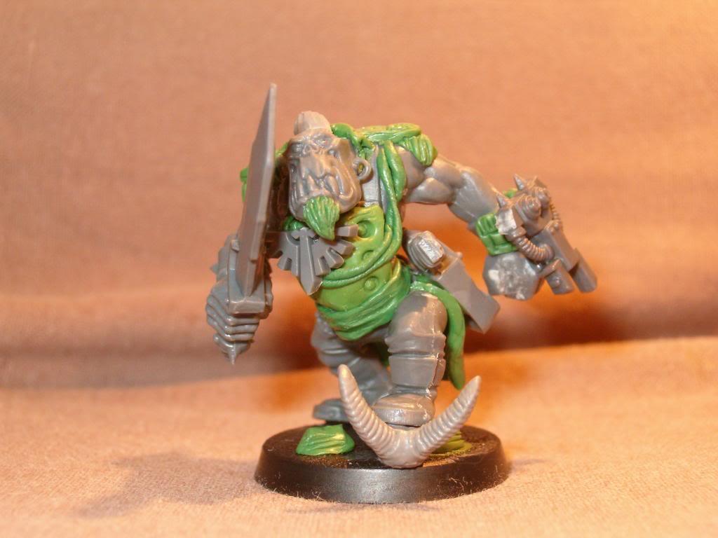 Inquisitor Orks - 40k Kill Team HPIM1571_zpsfb585caa