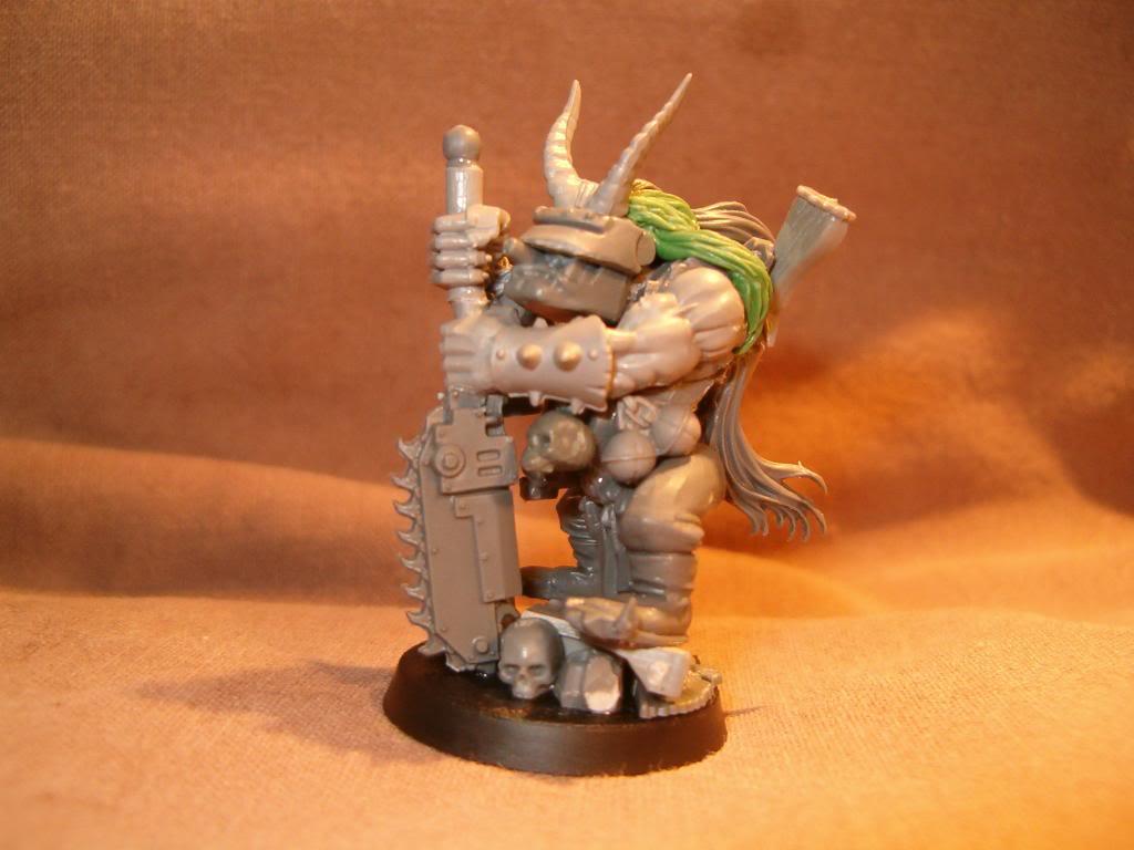 Inquisitor Orks - 40k Kill Team HPIM1578_zpsc8cfd68e