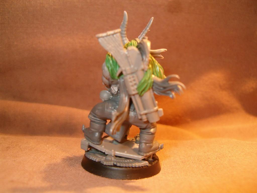 Inquisitor Orks - 40k Kill Team HPIM1579_zpsbe208c59