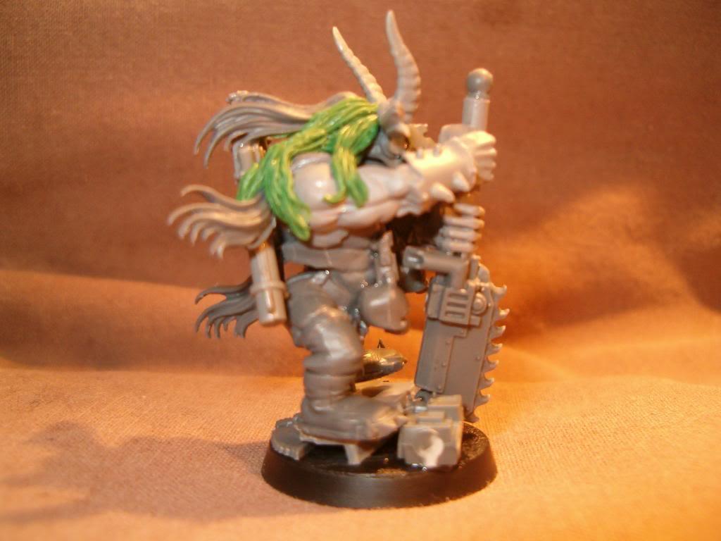 Inquisitor Orks - 40k Kill Team HPIM1580_zps9f41fbbe
