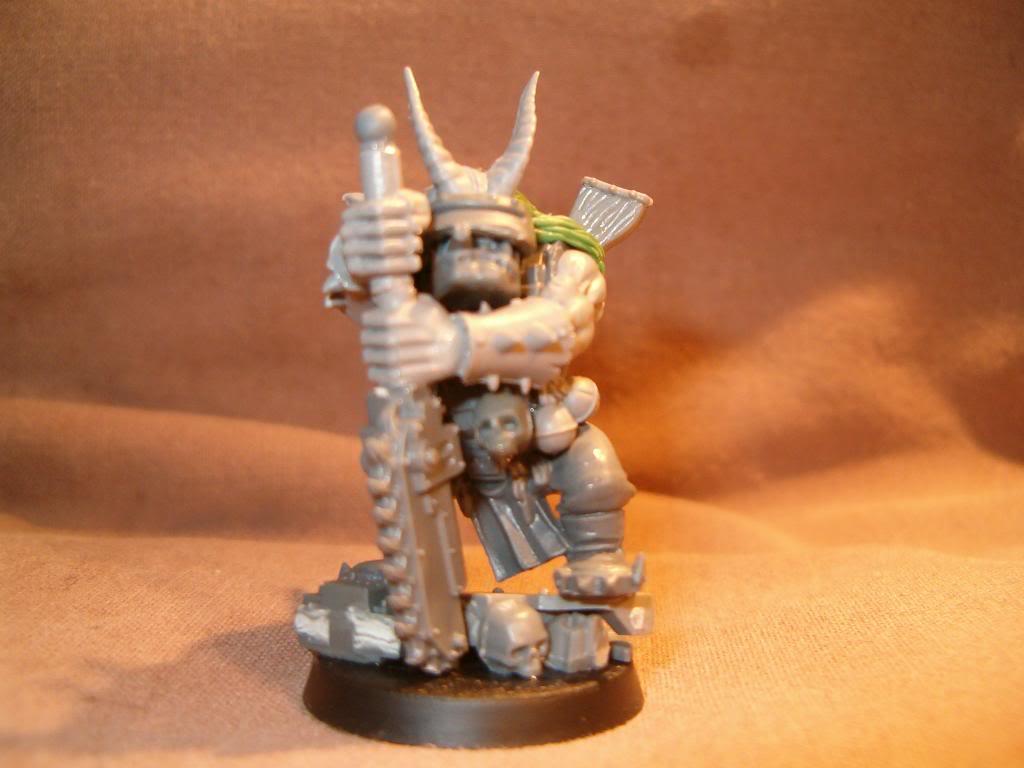 Inquisitor Orks - 40k Kill Team HPIM1581_zps6905dd1f