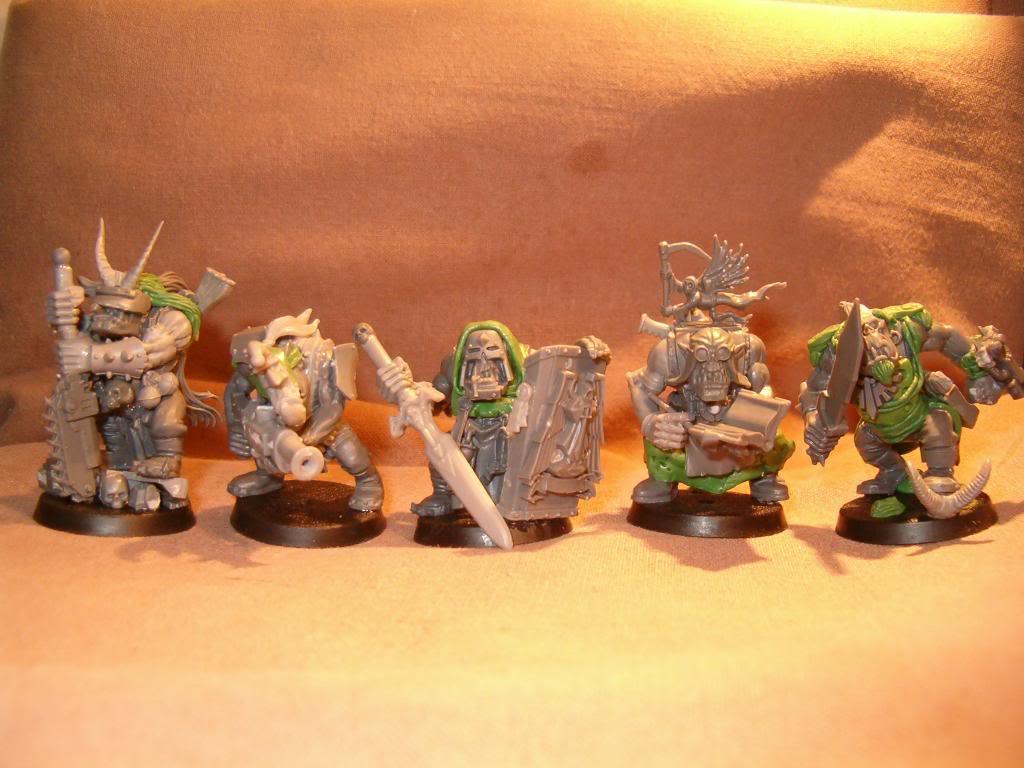 Inquisitor Orks - 40k Kill Team - Page 2 HPIM1593_zpsfa797e04