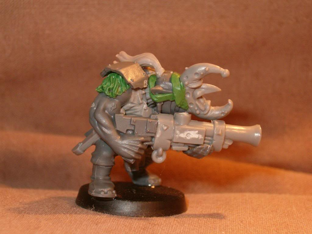 Inquisitor Orks - 40k Kill Team HPIM1602_zpsc01f3d0c