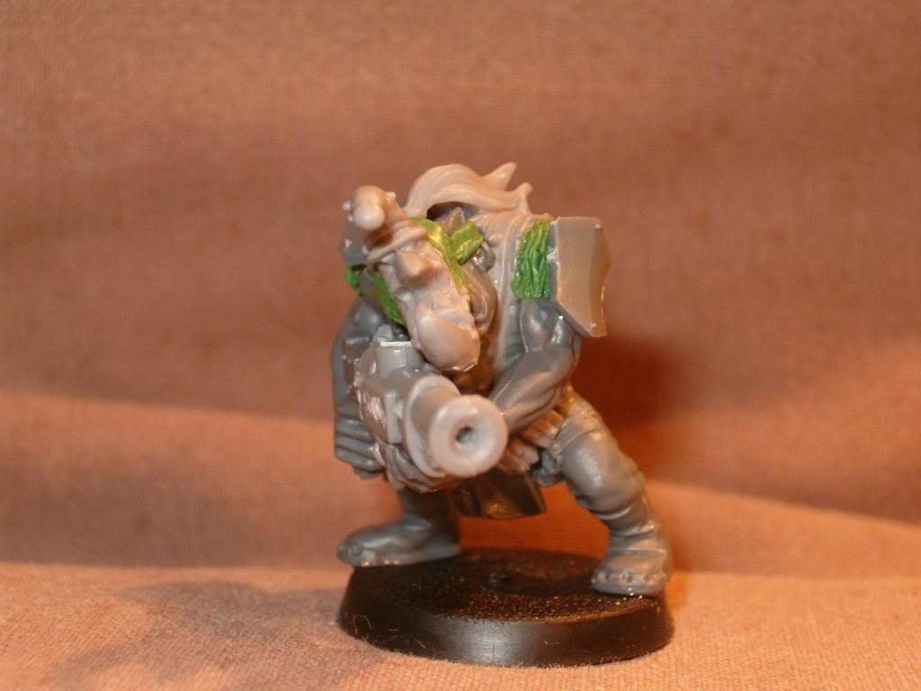 Inquisitor Orks - 40k Kill Team HPIM1603_zps038c1d50