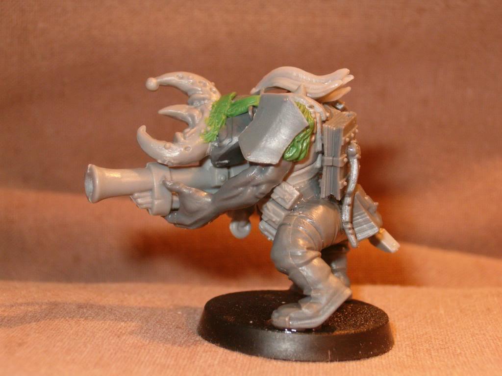 Inquisitor Orks - 40k Kill Team HPIM1604_zps3619ddf0