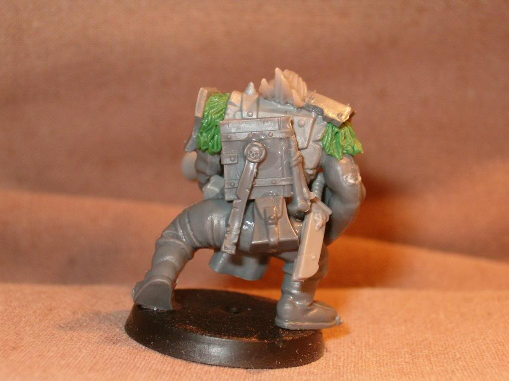 Inquisitor Orks - 40k Kill Team HPIM1605_zps4cade82c