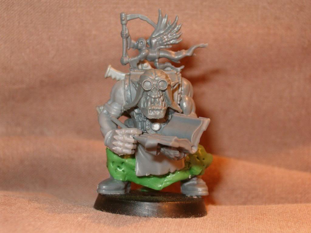 Inquisitor Orks - 40k Kill Team - Page 2 HPIM1606_zpsd3e7dfe7