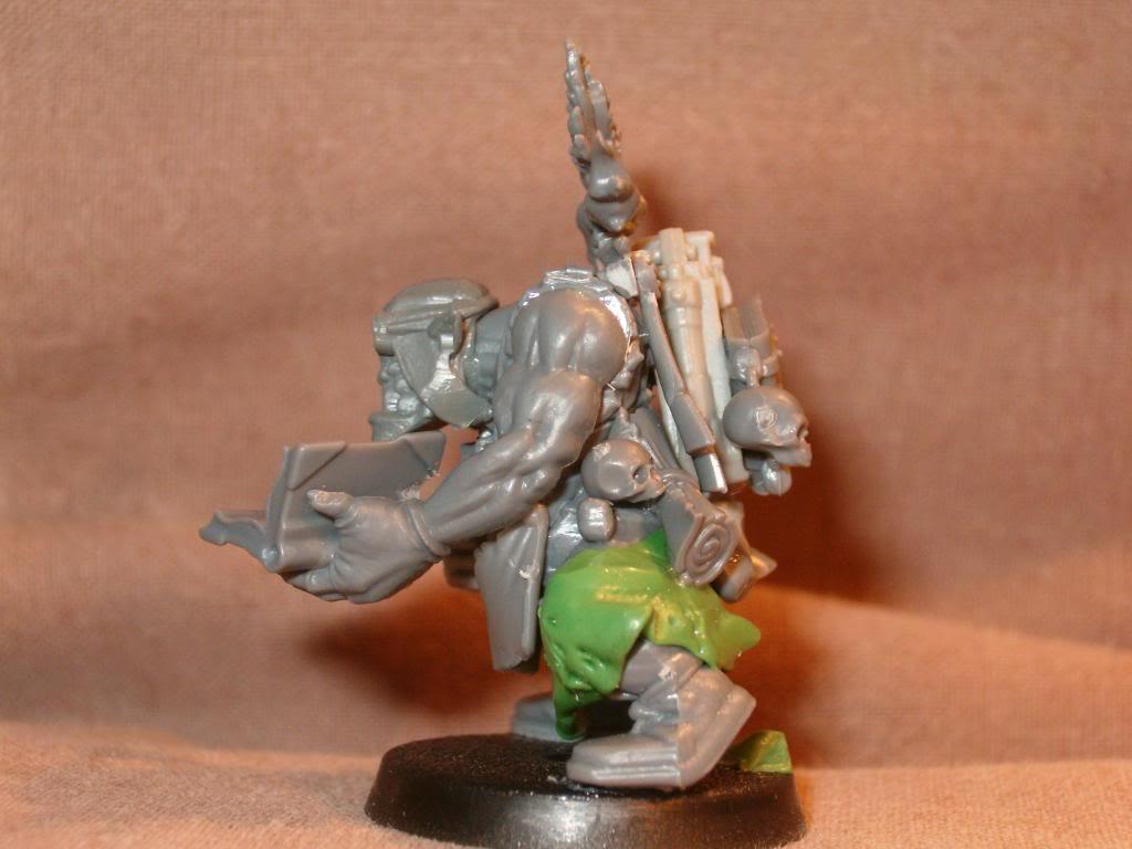 Inquisitor Orks - 40k Kill Team - Page 2 HPIM1607_zpsc65e07dc
